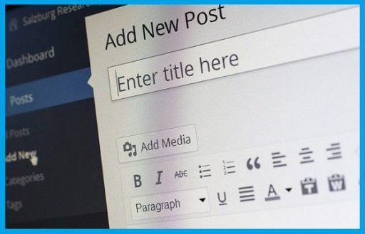 Blog Wordpress Abonos Fertilizantes y Plantas www.abonosfertilizantesyplantas.com