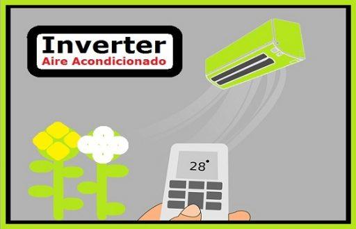 Equipos de Climatización y aire acondicionado para cultivo de plantas de interior o indoor www.abonosfertilizantesyplantas.com