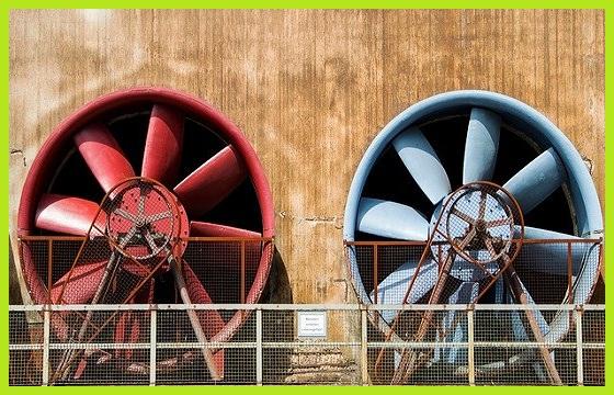 Extractores de aire helicoidales conductos turbina ovni rwk prima klima www.abonosfertilizantesyplantas.com