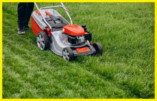 Maquinaria Jardineria para el mantenimiento y cuidado de parcelas y jardines. www.abonosfertilizantesyplantas.com