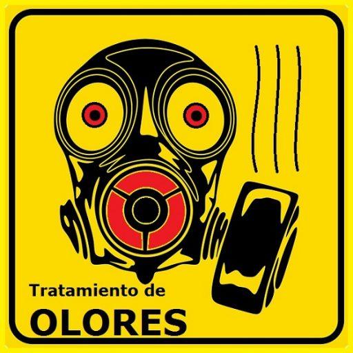 Tratamiento de olores ambientadores generadores de ozono filtros de carbono www.abonosfertilizantesyplantas.com
